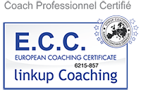 LOGO CERTIFICATIONPETIT